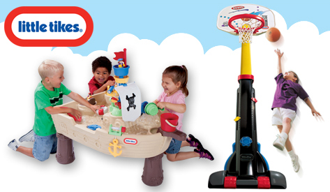 little-tikes-sand-and-water-toys