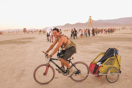 wpid-burningman_2014_photos_gear_tips_0009-2014-11-14-01-11