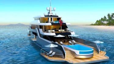 908729c3-16ff-4593-9202-4909443e8a65_yacht
