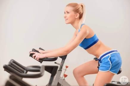 cheap-exercise-bike