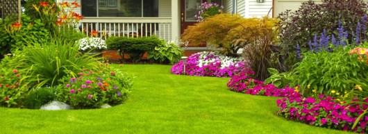 cropped-Fresh-Garden-Wallpaper-Landscape - Copy