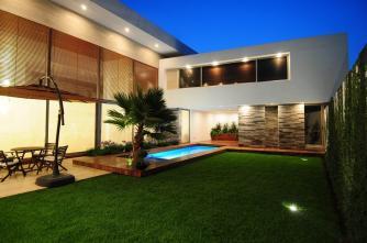 Garden-Design-Questionnaire-to-Create-Stunning-Home-Decor