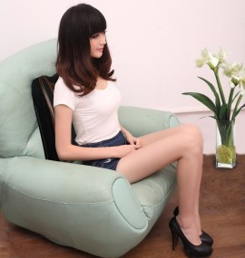 Heated-massage-device-vibration-butt-massage-cushion-for-chair-kneading-back-massage-cushion-with-infrared-heat