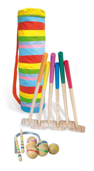 holiday-gifts-outdoor-toys-for-kids-croquet-set_zps9d9993e6