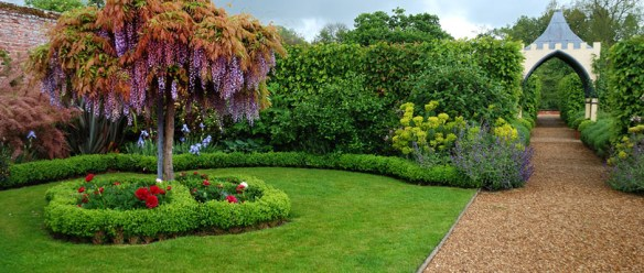 landscape-gardening-3
