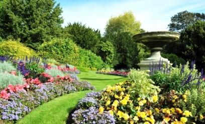 Landscape_gardening_resize