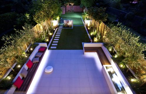 long_thin_garden