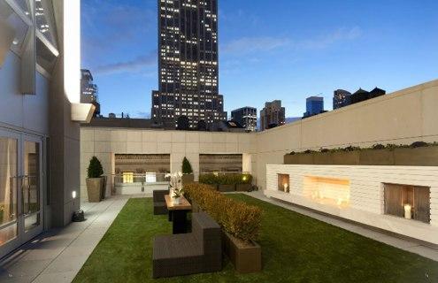 Luxury-Residential-Outdoor-Garden-Design-Setai-400-Fifth-Avenue-Residence-Manhattan-NY