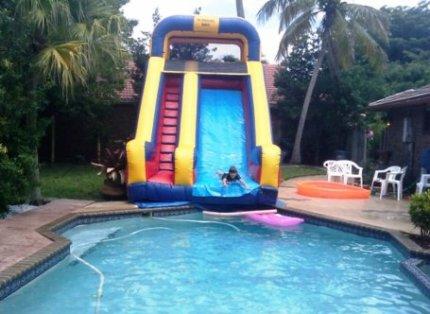 Sunny_water_slide_no_pool
