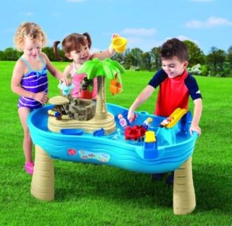 toys01cut-05