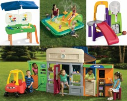 Win-Little-Tikes-Toys-Your-Yard