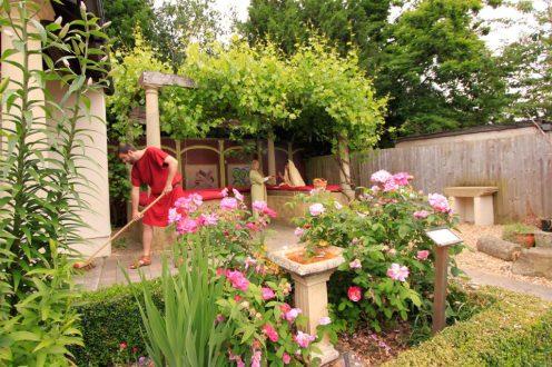 roman-garden2