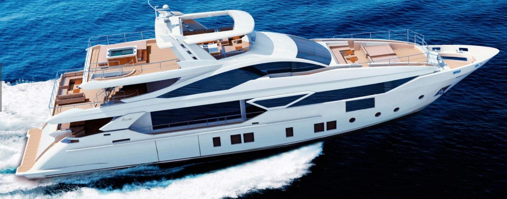 cannes-yachting-festival-2015-luxury-yachts-monaco-yacht-show-2015-3