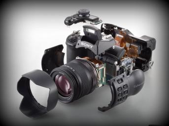 cam-repair-240714