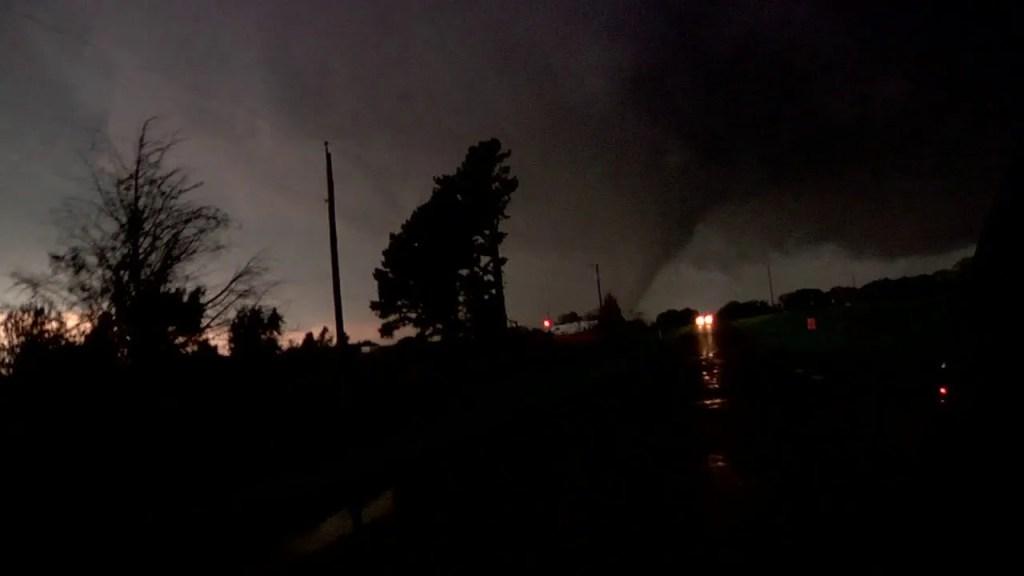 Tornado Titans Season 2: Webisode 1 Promo