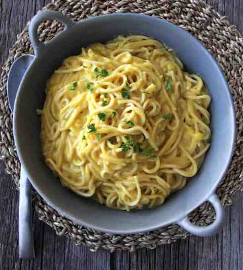 Creamy-Butternut-Squash-Pasta-2A-Pretty-Life