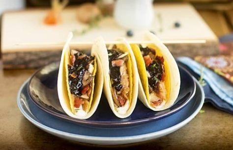 turkey-tacos-l-504x324