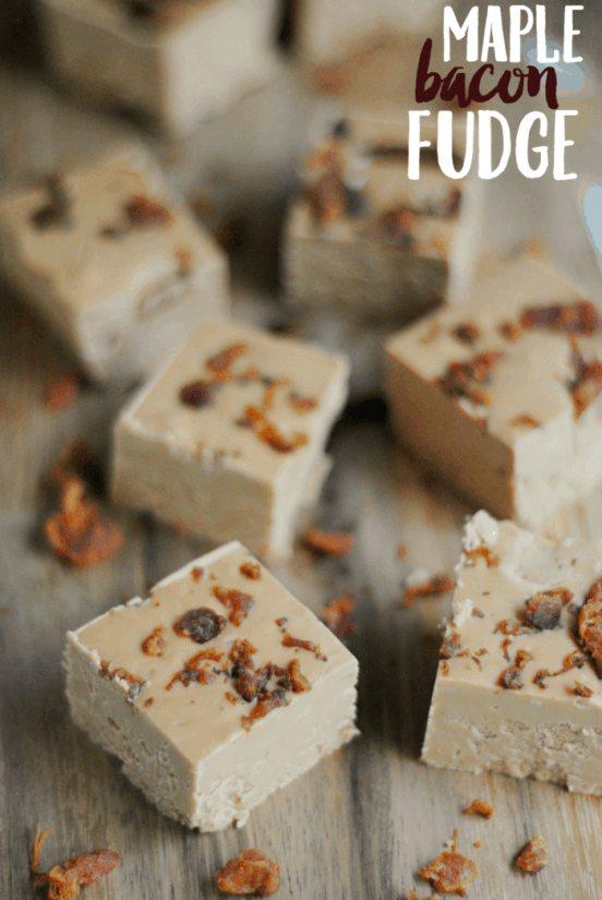 Maple-Bacon-Fudge-700x1046