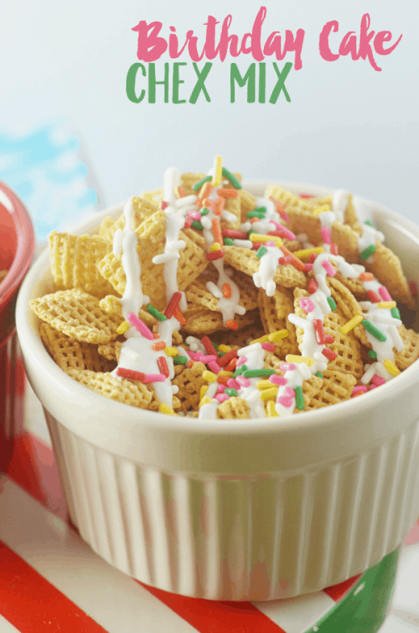 Birthday-Cake-Chex-Mix-700x1057