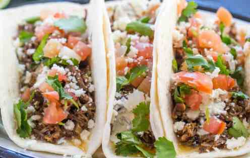 Image result for street tacos
