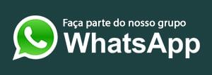 Grupo WhatsApp Torneio Três Marias