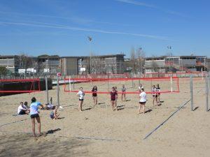 torneo di cesenatico volley 2