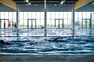piscina-olimpionica