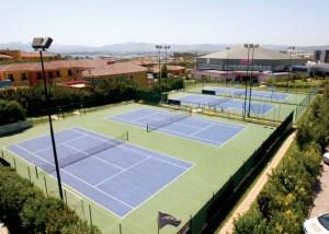 ritiri-tennis