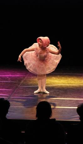 Baletti2