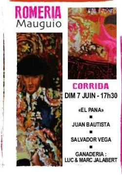 corrida_mauguio2015