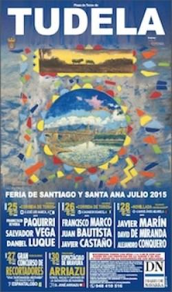Tudela 2015