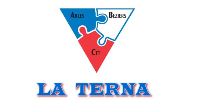 La Terna