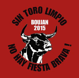 badge-38-boujan-2015_sf