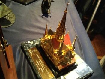 catedral-de-oro