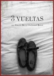 3 Vueltas
