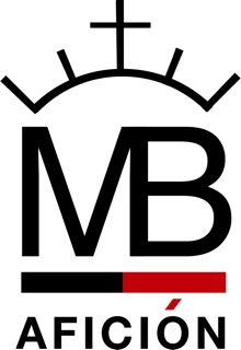 MB Aficion