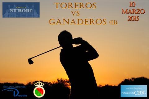 torneo-golf-toreros-ganader