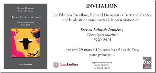 invitation%20présentation%20aux%20arènes-001[4]