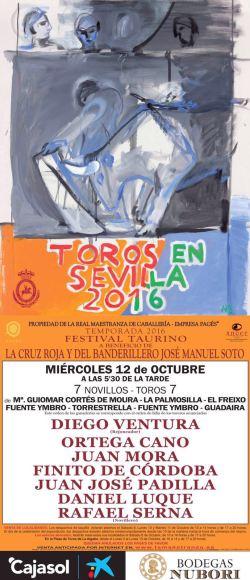 festival-jose-manuel-soto 2016