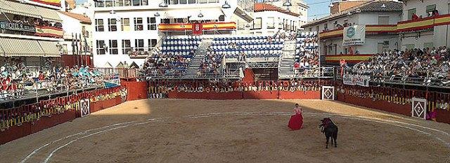 Plaza-de-toros-de-Arganda-del-Rey-2
