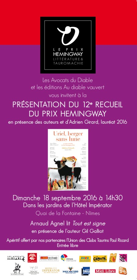 invitation-remise-ph2016ok