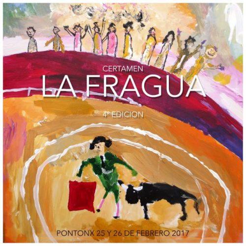 La Fragua 2017