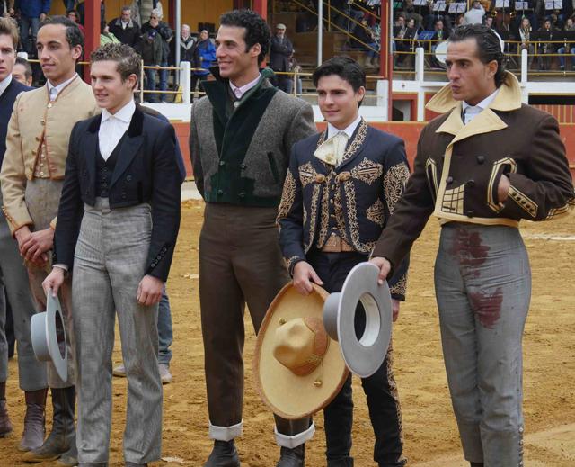 rion-toreros-et-novilleros