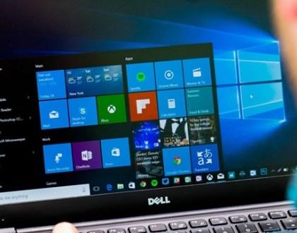 Cómo cambiar el idioma de Windows 10 en pocos minutos