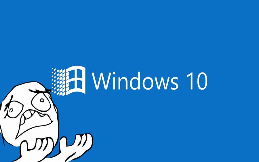 Si no es Edge es Windows 10, Google publica otro fallo del sistema porque Microsoft se vuelve a quedar sin tiempo para arreglarlo