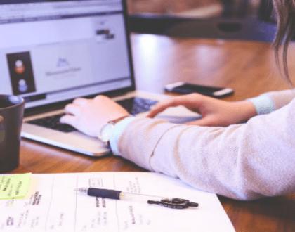 Cómo evitar que CCleaner registre tus datos y los envíe a Avast
