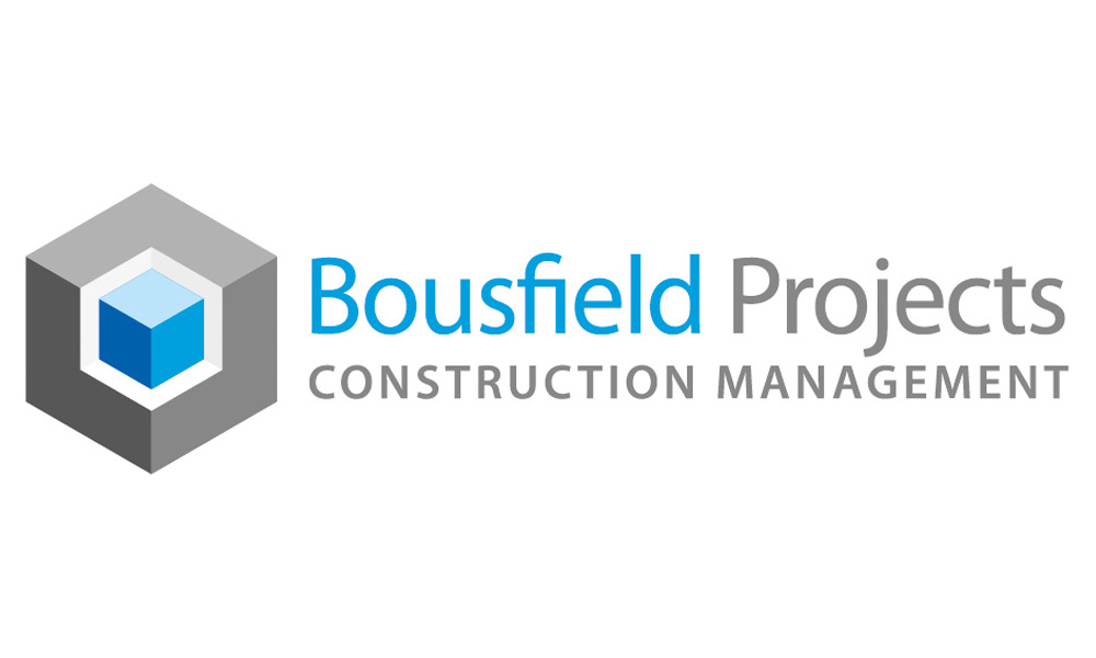 Bousfield Projects