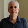 Florin Oncescu