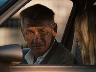 Sean Penn in 'Flag Day' premiering at Cannes 2021. Image courtesy of 2021 Metro-Goldwyn-Mayer Pictures Inc.