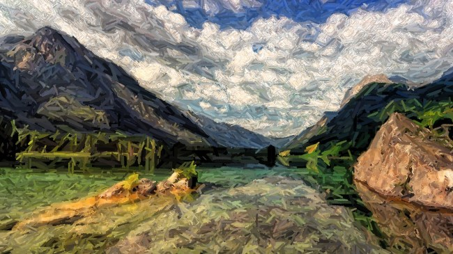 painting-3410105_1280